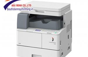 4  tiêu chí quan trọng chọn mua máy photocopy tốt nhất