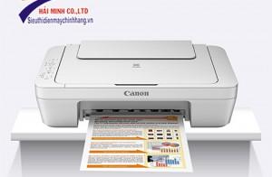 Máy photocopy giá rẻ không?