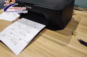 5 lưu ý quan trọng cần biết khi mua máy photocopy chính hãng