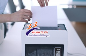 Điều kỳ diệu khi sử dụng máy photocopy chất lượng?
