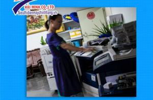 [Tư vấn] Nên mua máy photocopy nào tốt nhất?