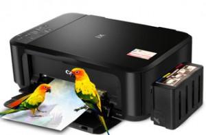 Tại sao máy photocopy mini bị kẹt giấy?