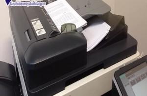 Nên mua máy photocopy nào tốt nhất?