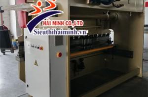 Mua máy uốn đai chất lượng tại Hải Minh