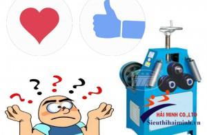 Máy uốn ống bằng điện nào được yêu thích và mua ở đâu Đà Nẵng ?