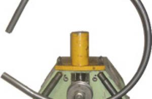 Thông tin về máy uốn ống và ống – bạn phải biết trước khi mua.