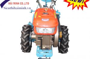 Máy xới đất BS165Z – NEW là sản phẩm chất lượng